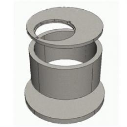beton-septik